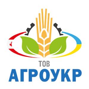 TOV AgroUkr